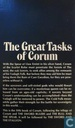 Boeken - Books of Corum, The - The Oak and the Ram
