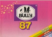 Bully catalogus