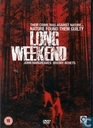DVD / Vidéo / Blu-ray - DVD - Long Weekend