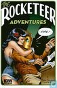 Rocketeer Adventures 4