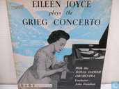 Eileen Joyce Plays The Grieg Concerto