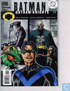 Batman: Gotham Knights 11