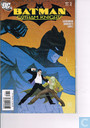 Batman: Gotham Knights 67