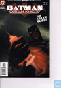 Batman: Gotham Knights 41