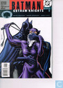 Batman: Gotham Knights 8