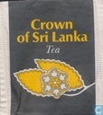 Crown of Sri lanka