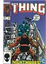The Thing 19
