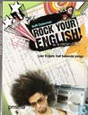 Rock your English !