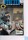 Batman: Gotham Knights 21