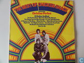 The best of Chicken Shack featuring :Christine Perfect