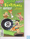 The Flintstones and the Jetsons 16