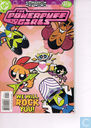 Powerpuff girls 37