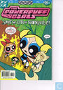 Powerpuff girls 34