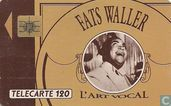L'Art Vocal - Fats Waller