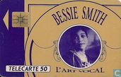 L'Art Vocal - Bessie Smith