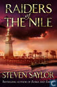 The raiders of the Nile