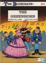 The Greenhorn