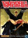 Vampirella archives volume 2
