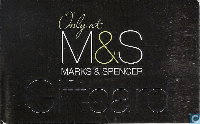 the downfall and climax of marks and spencers An old-fashioned girl chapter i polly arrives it 's time to go to the station, tom come on, then oh, i 'm not going it 's too wet should n't have a crimp.