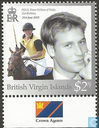 21st birthday of Prince William of Wales