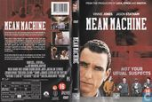 DVD / Vidéo / Blu-ray - DVD - Mean Machine