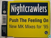 Push the Feeling On (new MK mixes for '95)