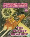 The Planet Cracker