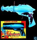 Batman Batgun