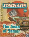 The Seas of Samor