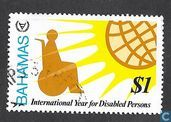 International Year of Disabled