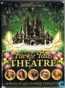 DVD / Video / Blu-ray - DVD - Faerie Tale Theatre