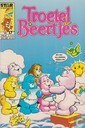 Comic Books - Care Bears - Nummer  17