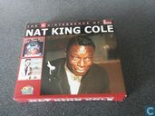 Nat King Cole Trio with Jack Constanzo + Nat King Cole Trio with Oscar Moore and Johnny Miller 1943-1945