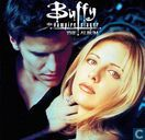 Buffy: The Vampire Slayer: The Album