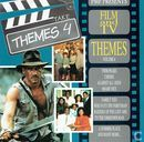Film and TV Themes 4