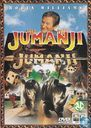 DVD / Video / Blu-ray - DVD - Jumanji