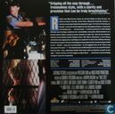DVD / Video / Blu-ray - Laserdisc - Blue Steel