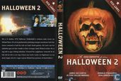 DVD / Video / Blu-ray - DVD - Halloween 2