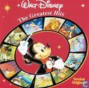 Walt Disney: The Greatest Hits