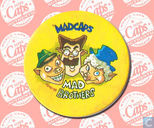 Mad Brothers