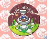 W.C. Expedition