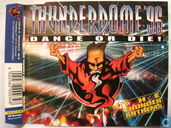 Thunderdome '96 - The Thunder Anthems (MD)