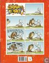 Comic Books - Bugs Bunny - Looney Tunes 1
