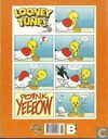 Comic Books - Bugs Bunny - Looney Tunes 8