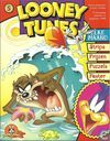 Comic Books - Bugs Bunny - Looney Tunes 5