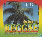 The Best of Reggae
