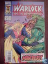 Warlock and the Infinity Watch 28
