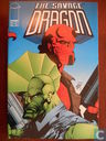 Savage Dragon 35