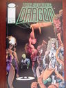 Savage Dragon 6