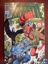 Savage Dragon 34